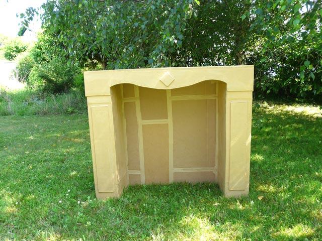 cherchez l 39 erreur l 39 atelier de jancydol. Black Bedroom Furniture Sets. Home Design Ideas
